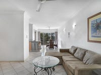 1223/2 Greenslopes Street, Cairns North, Qld 4870