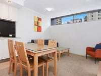 2004/70 Mary St, Brisbane City, Qld 4000