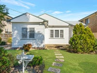 63 Delamere Street, Canley Vale, NSW 2166