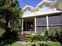 33/285 Boomerang Drive, Blueys Beach, NSW 2428