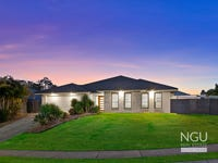 17 Trinity Crescent, Augustine Heights, Qld 4300