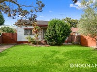 767 Forest Road, Peakhurst, NSW 2210