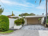 12 Farleigh Grove, Brighton, Vic 3186