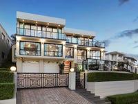 98 Killarney Drive, Killarney Heights, NSW 2087