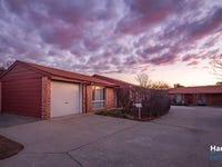34/36 Cromwell Circuit, Isabella Plains, ACT 2905