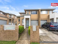 4/15-19 Ellis Street, Condell Park, NSW 2200