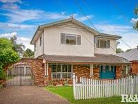 11 Wattle Avenue, North St Marys, NSW 2760
