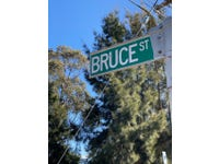7 Bruce Street, Preston, Vic 3072