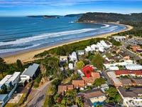 3/55 Berith Street, Umina Beach, NSW 2257