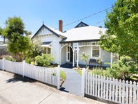 212 Shannon Avenue, Geelong West, Vic 3218