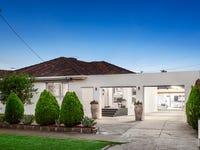 26 Moira Avenue, Reservoir, Vic 3073