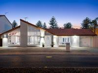 20 Australia Two Avenue, North Haven, SA 5018