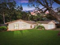 32A Allunga Avenue, Port Macquarie, NSW 2444
