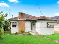 4 Harper Street, Merrylands, NSW 2160