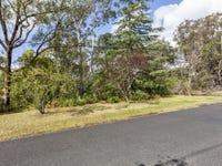 44 Davies Avenue, Springwood, NSW 2777