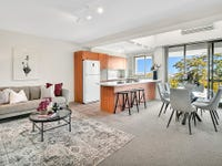 Penthouse, 27/174 Pacific Highway, North Sydney, NSW 2060