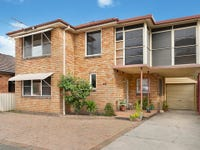 90 Lawson Street, Hamilton, NSW 2303