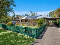 156 Pacific Street, Corindi Beach, NSW 2456