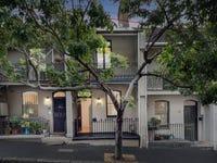 84 Darling Street, Glebe, NSW 2037