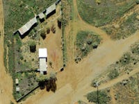 756 Lane Street, Broken Hill, NSW 2880