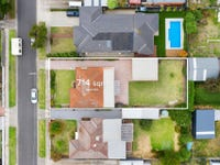 5 Knight Avenue, Herne Hill, Vic 3218