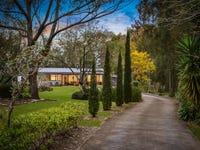 98 Kincumber Crescent, Davistown, NSW 2251