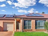 56/26-32 Rance Road, Werrington, NSW 2747