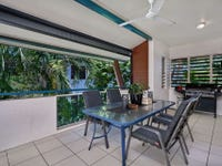 33/1804 Captain Cook Highway, Clifton Beach, Qld 4879