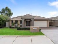 3 Kanangra Crescent, Elderslie, NSW 2570