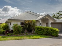 Degas 109/50 Spinifex Ave, Tea Gardens, NSW 2324