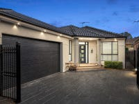 189a Chuter Avenue, Sans Souci, NSW 2219