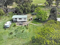 16 Potters Road, Redbank, Vic 3477