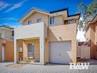 7/31 Hartington Street, Rooty Hill, NSW 2766