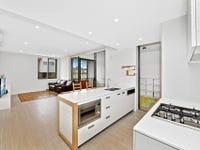 106/48-56 Bundarra Street, Ermington, NSW 2115