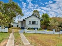 58 Brisbane Avenue, Camp Hill, Qld 4152