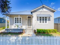 91 Church Street, Cessnock, NSW 2325