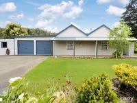 63 Glen Ard Mohr Road, Exeter, Tas 7275