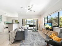 4 Military Close, Annerley, Qld 4103