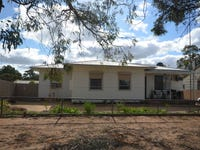 15 Vardon  Terrace, Lameroo, SA 5302