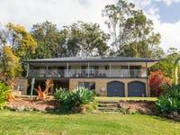 3 Donaldson Street, Ashby, NSW 2463