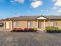 3/33-35 Surrey Street, Minto, NSW 2566