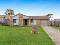11 Wilkins Court, Boronia Heights, Qld 4124