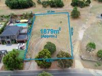 116 Meridian Drive, South Morang, Vic 3752