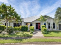 31 Whitehaven Drive, Blacks Beach, Qld 4740