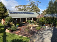 22 Hall Rd, Foster, Vic 3960