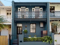 74 Sophia Street, Surry Hills, NSW 2010