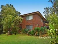 16/25 Haynes Street, Penrith, NSW 2750