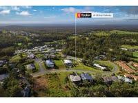 29 Hilltop Parkway, Tallwoods Village, NSW 2430