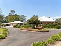 407 Rawdon Island Road, Rawdon Island, NSW 2446