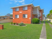 3/58 Hastings River Drive, Port Macquarie, NSW 2444
